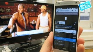 Free TV Streaming: How To Watch Free TV Online ► The Deal Guy