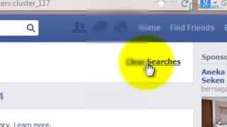 download lagu Bagaimana Cara Menghapus Riwayat Aktivitas Pada Facebook gratis