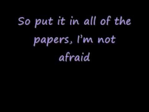 Emeli Sande Read All About It Part 3 Lyrics video