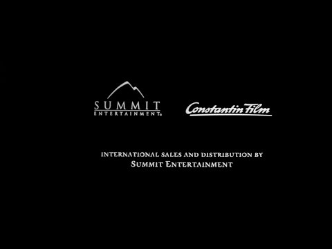 Summit EntertainmentConstantin Film20th Television