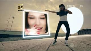 download lagu Sosok Di Balik Dancer Mashup Hut Net 3.0 gratis