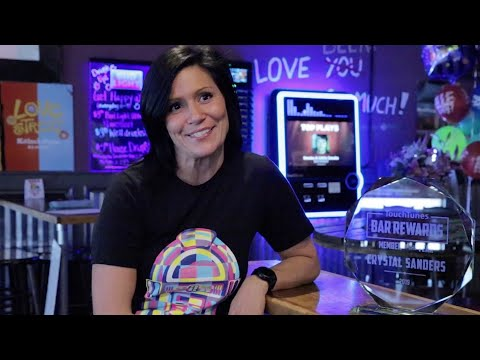 What's Up South Texas!: Bartender shares history of alcohol abuse to inspire others