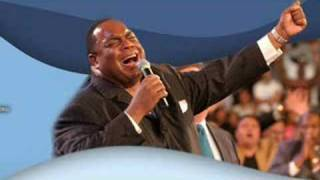 Watch Alvin Slaughter Power In The Name Of Jesus video