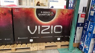 VIZIO QUANTUM X P SERIES MIGHT BE MY NEXT DISPLAY!
