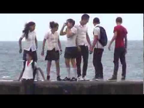 CUBA HABANA NASTY SCHOOLGIRLS MALECON COLEGIADAS CACHONDAS