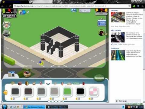 car town codigo promocional de setembro de 2013 next video car town