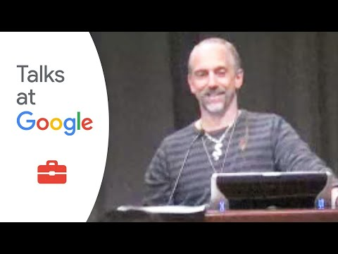 Innovators@Google: Richard Garriott Music Videos