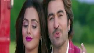 Piya Tore Bina Badsha The Don tollyfun com