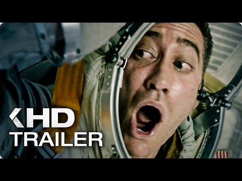 LIFE International Trailer (2017)