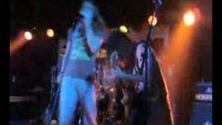 Watch Voodoo Vegas Born To Raise Hell video