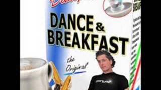 Vídeo 18 de Danijay