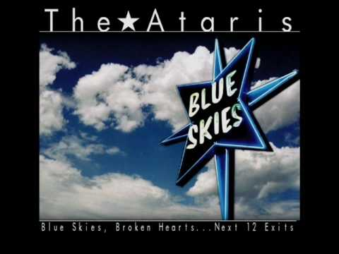Ataris - Answer