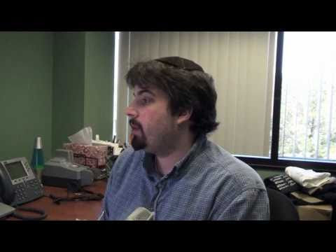 Google Farmer/Panda Update, Whitelists, SEO California Hosting & Yahoo's Sweet 16