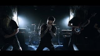 DETHRONE THE CORRUPTED - THE UNMAKER [OFFICIAL MUSIC VIDEO] (2019) SW EXCLUSIVE