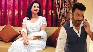 দেখুন শাকিব বুবলীর অশ্লীলতা ! Latest hit showbiz news !