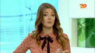 Ne Shtepine Tone, 11 Janar 2017, Pjesa 4 - Top Channel Albania - Entertainment Show