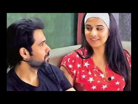 Hamari Adhuri Kahani | Emraan Hashmi And Vidya Balan Hot Romance video