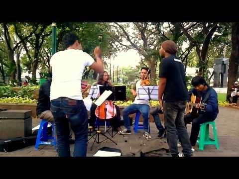 It's My Life-Bon Jovie (cover) Ft. Violin & Cello