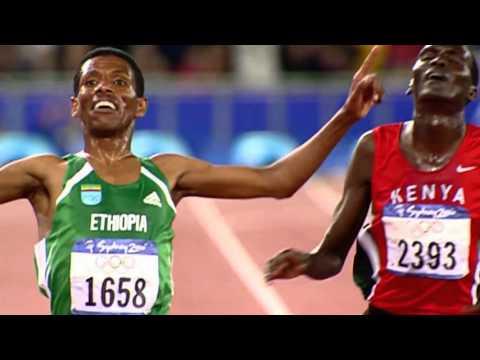 Claro Sports Official Broadcaster Juegos Olímpicos