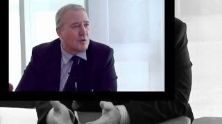 Geoffrey Richards, William Blair & Co. (2009)