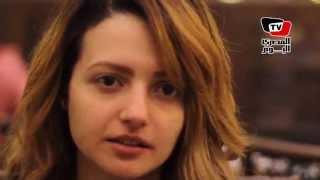«علياء» تروي قصة هروبها من اليمن للقاهرة