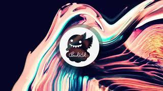 AWAY - Sleepwalker (DROELOE Remix) ft. London Thor