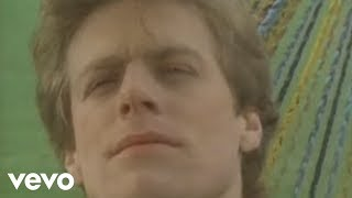 Bryan Adams - Summer of '69