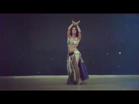 nagin dance nachna full hd song 1080p  trailer