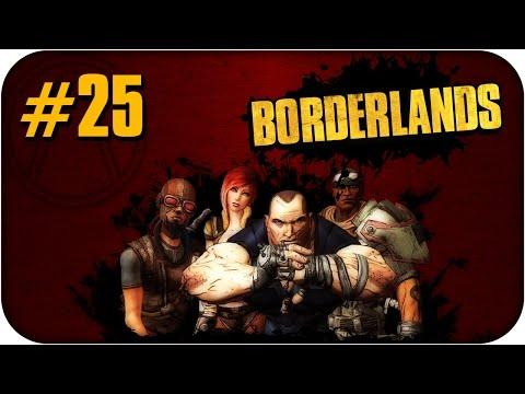 Zagrajmy w Borderlands #25 - The Destroyer czyli KONIEC wątku głównego!