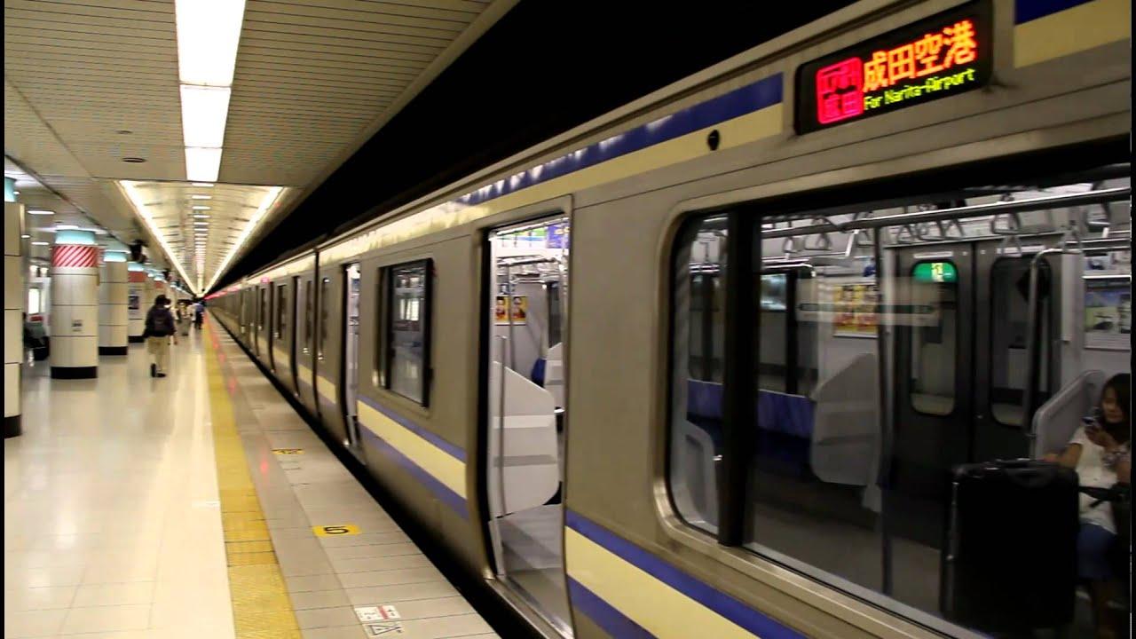 Секс на метро улица подбельского 8 фотография
