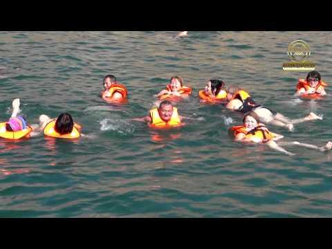 ОАЭ поездка на индийский океан