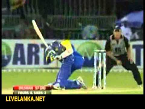 Lion Nation Cheer Song Sri Lanka Cricket For 2011 World Cup.  Iraj Ft Jaya Sri. video