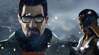 Miről szól a Half-Life széria?