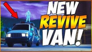Get Hype - Squads With Subs! - PS4 Name Change? - NEW REVIVE VAN - #HypeTrain *Live*
