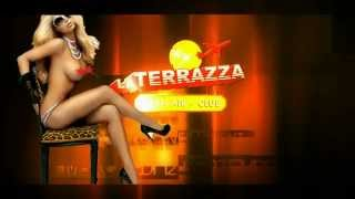 Video clip SUPERMARTXE IBIZA XXX PORNO STAR XXX MER12 SEP @ TERRAZZA