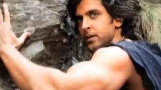Krrish 3 - Hrithik Roshan hires an international trainer for Krrish 3