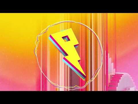 Maroon 5 - Don't Wanna Know ft. Kendrick Lamar (Fareoh Remix)