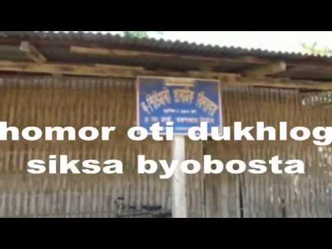 Assam's New Viral Video   Muust  Watch thumbnail