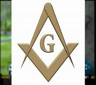 Secrets of Freemasons