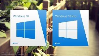 Windows 10 Activation (100% Working)