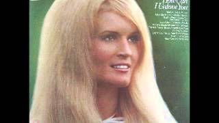 Watch Lynn Anderson Whats Made Milwaukee Famous video