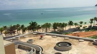 Premier Residences Phu Quoc Emarald Bay S10502 phòng ngủ 1