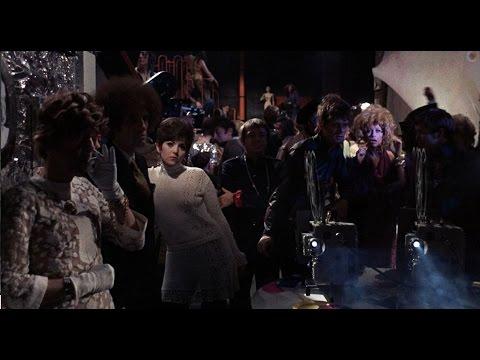 Gristle Throbbing - Six Six Sixties