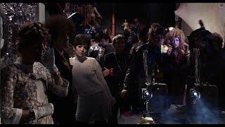 Throbbing Gristle - Six Six Sixties