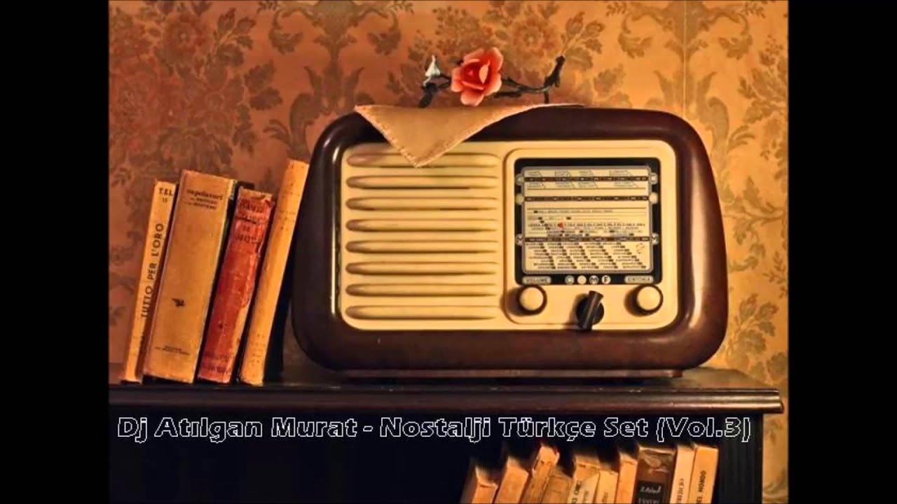 Своими руками с днем радио