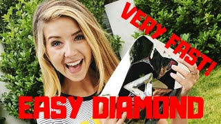 How To Get Diamond Play Button Easily