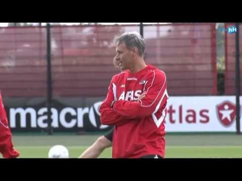Marco van Basten: