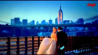 Mariah Carey •♥• All I Want For Christmas Is You •♥• Всичко Което Искам За Коледа Си ТИ