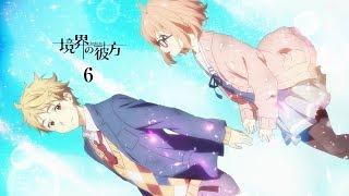 【Vietsub】nhạc nhật buồn cảm động│Kyokai No Kanata