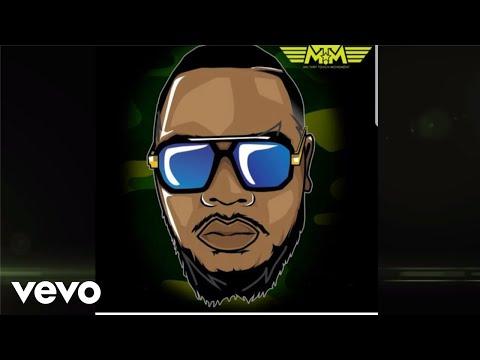 ExQ - Nhema (Official Audio) ft. Killer T